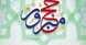 عروض بنده الاسبوعية عيدكم مبارك