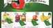 عروض هايبر بنده الاسبوعية بمناسبة اليوم الوطني السعودي